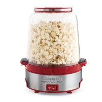 Popcorn Makers | Stove Top & Microwave | Sur La Table