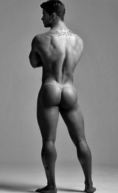 sexy underkläder thong thaimassage
