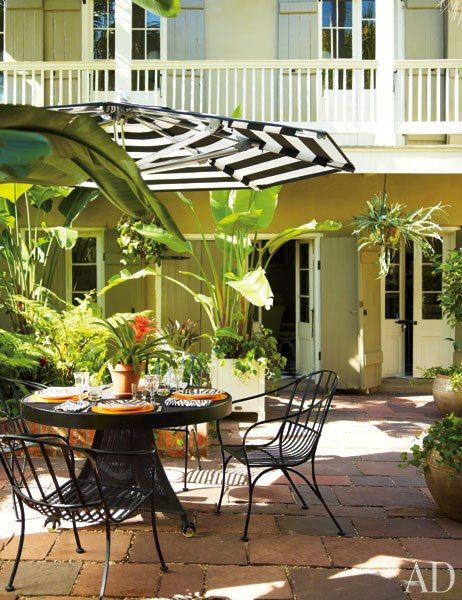 Garden Furniture New Orleans 736 best new orleans & mardi gras images on pinterest | crescent