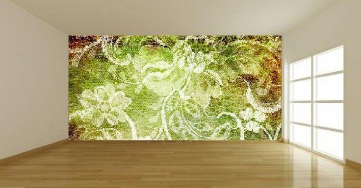 STERK-design Behang R05 #wallpaper