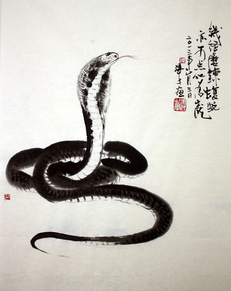 chinese painting - Google Search