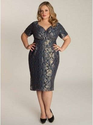 1000 images about plus size on pinterest trendy plus size rent the