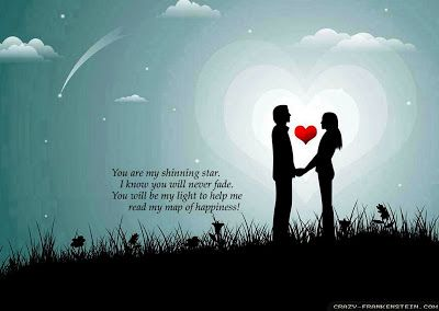 Free Short Love | Quotes Image Wallpaper Photo