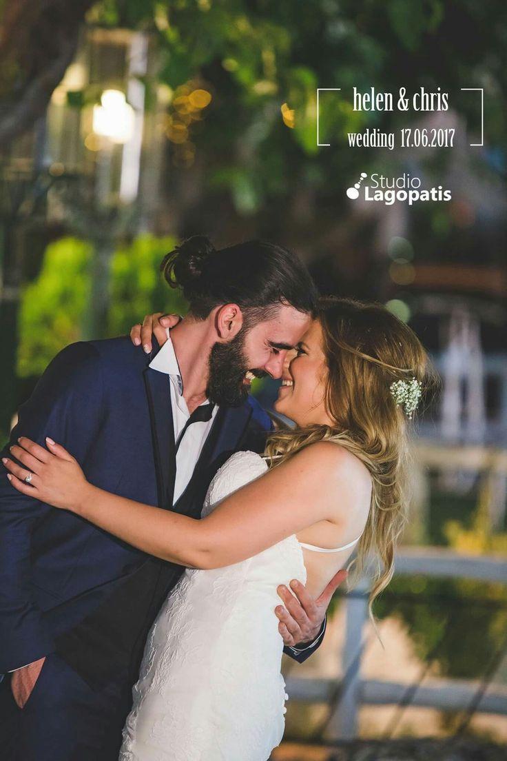 #wedding #weddingphotography #bride #groom #newlyweds #happycouple #happilyeverafter   www.lagopatis.gr