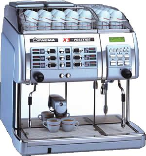 1000 images about espresso machines on pinterest cars. Black Bedroom Furniture Sets. Home Design Ideas