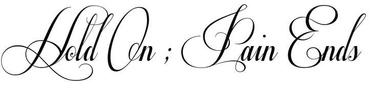 Best text font effects generators images on pinterest