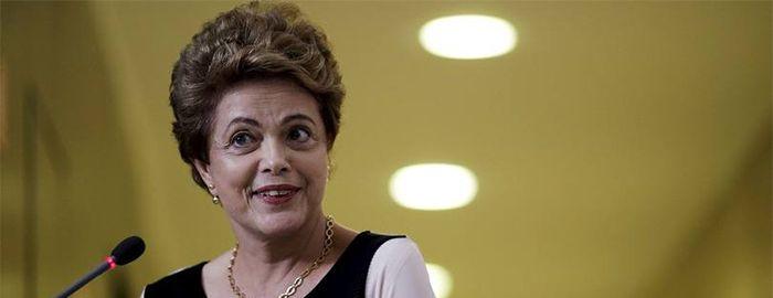 Por mais que Dilma e seus aduladores queiram alegar a irregularidade da gravação, assim como da divulgação da mesma, antes de qualquer medida é preciso considerar o conteúdo criminoso da conversa, que teve como cardápio uma armação criminosa que surgiu em cena como epílogo do golpe perpetrado pelo PT contra a democracia brasileira.18/03/2016.
