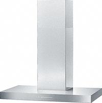 Miele DA 6390 W - 90 cm Width -  $ 2,999