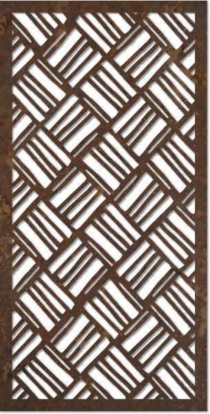 Designs – DecoPanel Designs, Australia