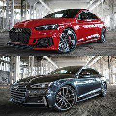 By:@auditography  .  .  Follow : @speed_vo  .  .  #geargrinders #turbo #tuning #carporn #engine #fast #power #car#cars#performance #wheels #beautiful #classic #bmw #audi #mercedes #ferrari #chevy #ford #bugatti #porsche #toyota #mclaren #subaru #cartier#nissan #geargrinders