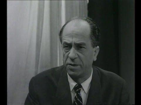 Ο Χρυσός Και Ο Τενεκές (1962)