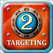 Targeting Maths 2 by Blake Publishing