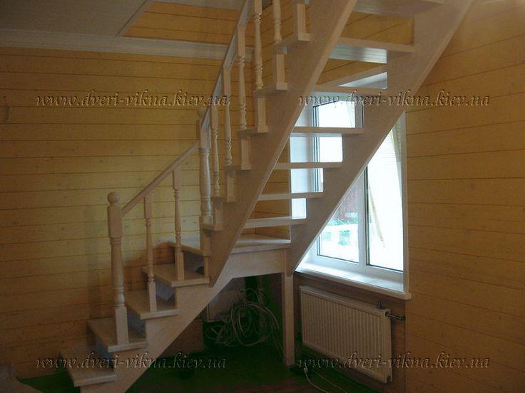 лестницы на дачу деревянные: 32 тыс изображений найдено в Яндекс.Картинках