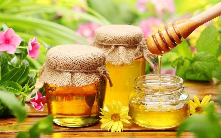 Βράζουμε τα άνθη της ακακίας για 15 λεπτά, αρωματίζουμε με το αιθέριο έλαιο της πορτοκαλιάς, και γλυκαίνουμε με το μέλι της ακακίας. Πίνεται ζεστό. Προτεινόμενη δοσολογία 2 φορές την ημέρα.