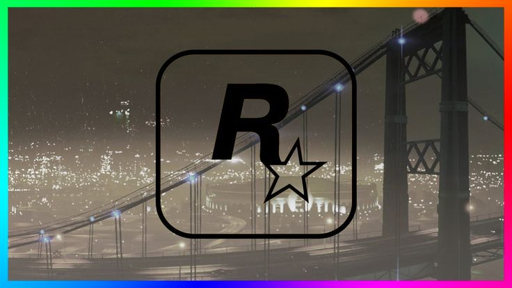 Millions Of Dollars Refunded, Rockstar's Mysterious Next Move & MORE GTA Online Discounts! (GTA 5)