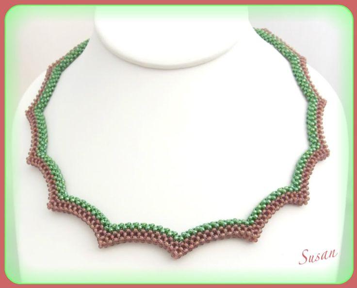 My jewelry: RAW