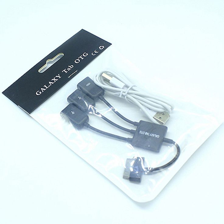 Find More Mobile Phone Cables Information about USB OTG Cable For Samsung Galaxy Tab 10.1 multi funtion OTG For Samsung Galaxy Tab 2 P5100 P5110 P3100 P3110,High Quality free cable software,China cable nook Suppliers, Cheap cable necklace from Yuming on Aliexpress.com