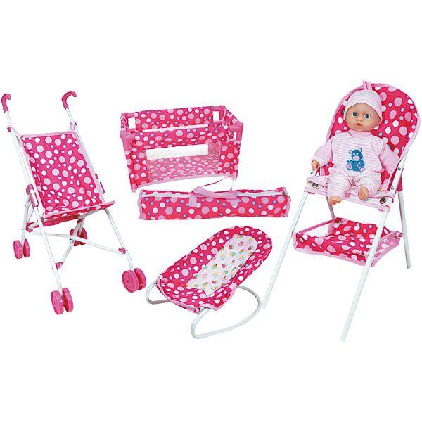 les 15 meilleures images du tableau marceau sur pinterest achats en ligne les jouets et magasin. Black Bedroom Furniture Sets. Home Design Ideas