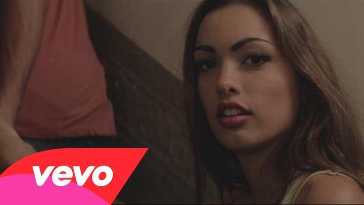 Chris Malinchak - If U Got It (Official Video)