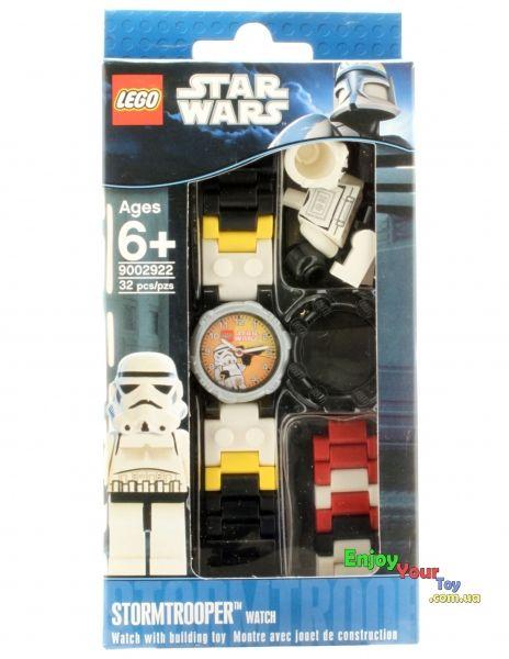 Игрушки Лего  http://tatet.ua/items1961-igrushki/f17643-20919