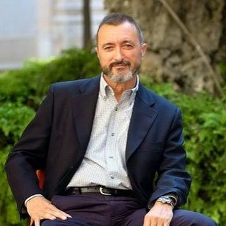 Queen of the South's author Arturo  Pérez-Reverte's novels are usually centered on one strongly defined character and his plots move along swiftly often featuring a narrator who is part of the story but apart from it. Most of his novels take place in Spain or around the Mediterranean and often draw on numerous references to Spanish history colonial past art and culture ancient treasures and the sea. The novels frequently deal with some of the major issues of modern Spain such as drug…