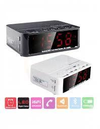 Resultado de imagen para mejor reloj despertador