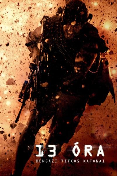 "https://www.reddit.com/4fa78f +:=>watCh.:.""13 Hours: The Secret Soldiers of Benghazi"" Full. Movie. Download.HD"