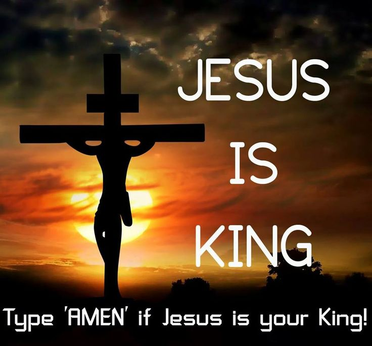 Please add your AMEN and share with your friends and family, thanks! www.ChristiansConnectingChristians.com