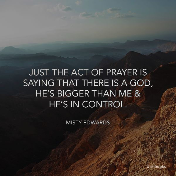 Gods And Warriors Books In Order: 1000+ Images About IHOPKC Leader Quotes On Pinterest