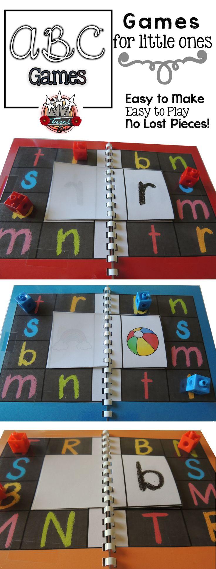 best 25 letter games ideas on pinterest letter recognition