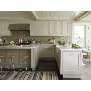renew old kitchen cabinets best 25 two toned cabinets ideas on two tone 4712