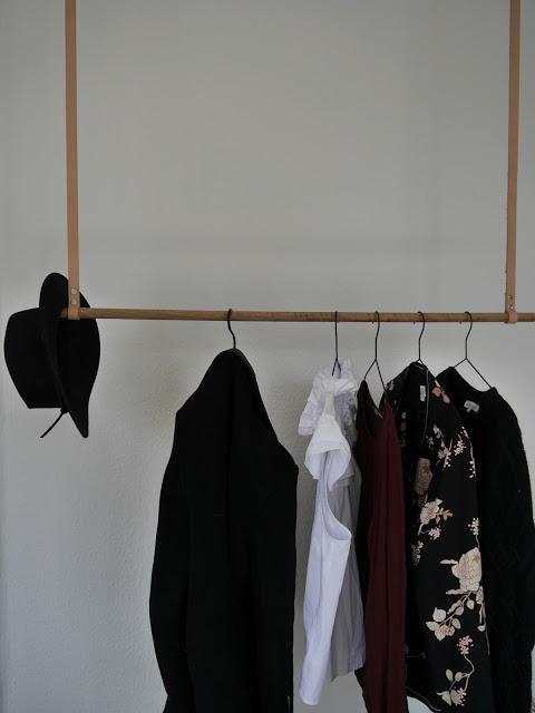 hajra chand hang clothing - 480×640