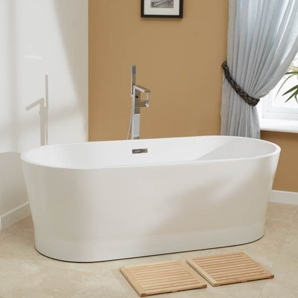 Image result for Three Unexpected Ways Freestanding Baths Can Make Your Life Better