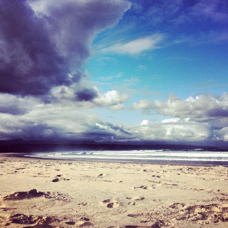 #lookout #beach #plettitsafeeling