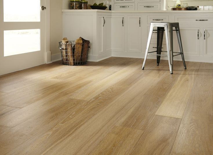 33 Best Images About Casabella Hardwood On Pinterest