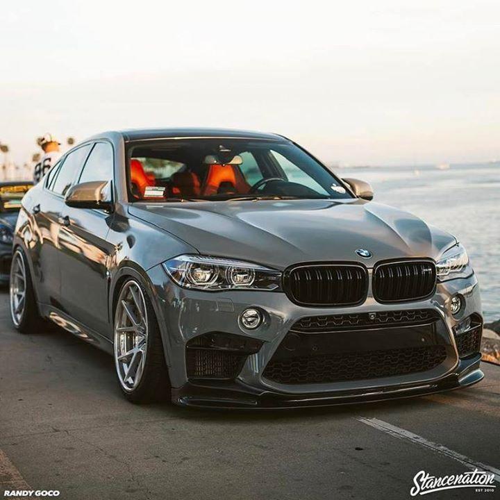 Bmw Suv: 2106 Best LUXURY SUV Images On Pinterest