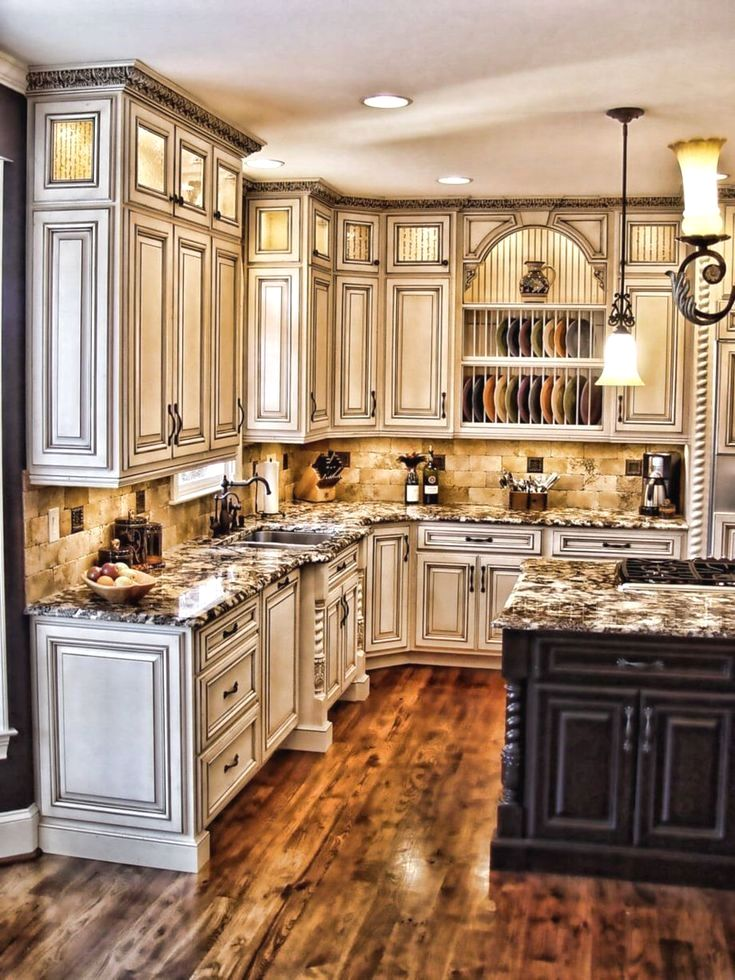 DIY Cabinets - CHECK THE IMAGE for Various Kitchen Cabinet Ideas