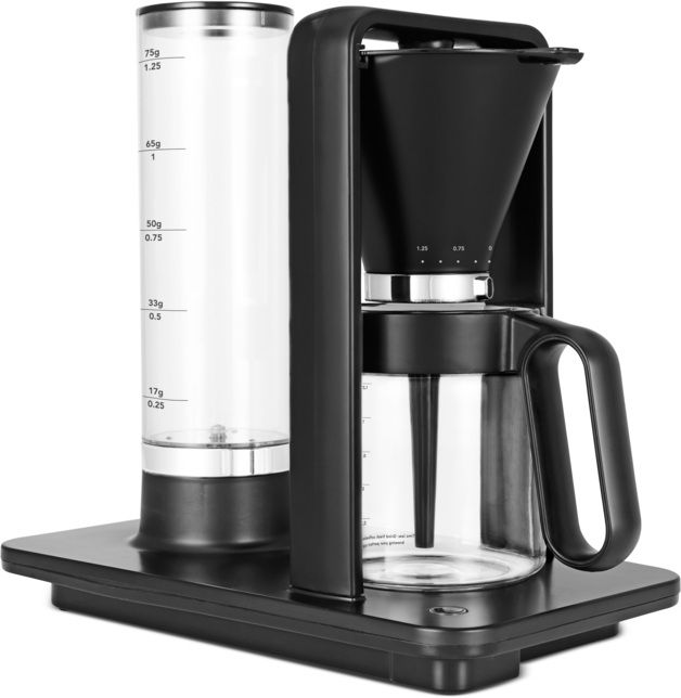 Wilfa Precision Coffee Maker Not Working : 71 best My Work images on Pinterest Product design, Wireless speakers and Audio
