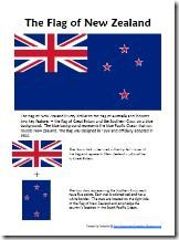 Great Site for learning about New Zealand