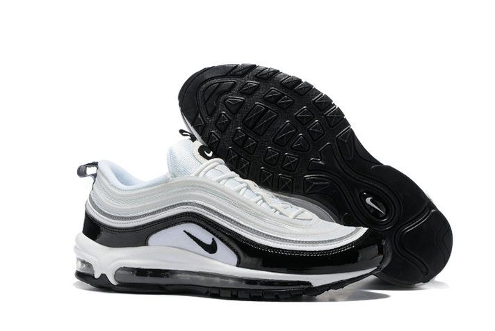 Find The Nike air max 97 Shoes at Ec Global Trade.Enjoy Free