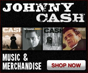 Johnny Cash And His Prison Reform Campaign - The BBC Looks Back | The Sony Music Johnny Cash Site