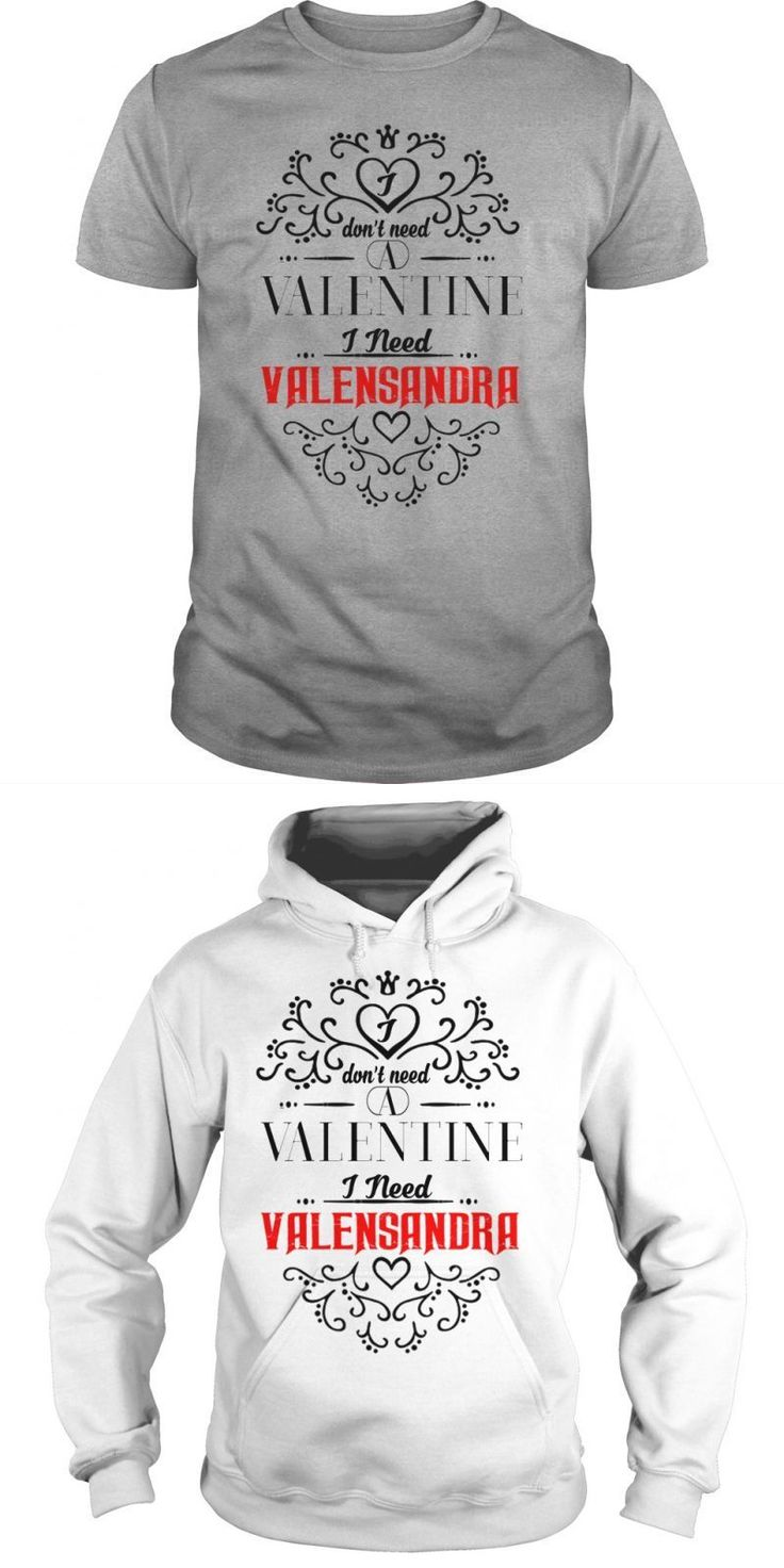 Sandra Freshtorge T-shirts I Don#8217;t Need A Valentine, I Need Valen Sandra #freshtorge #sandra #t-shirt #sandra #bernhard #t #shirt #sandra #chevrier #t #shirt #sandra #freshtorge #t-shirts