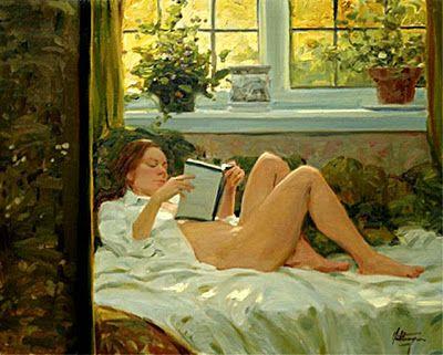 Hettinger, David (1946-...) 7