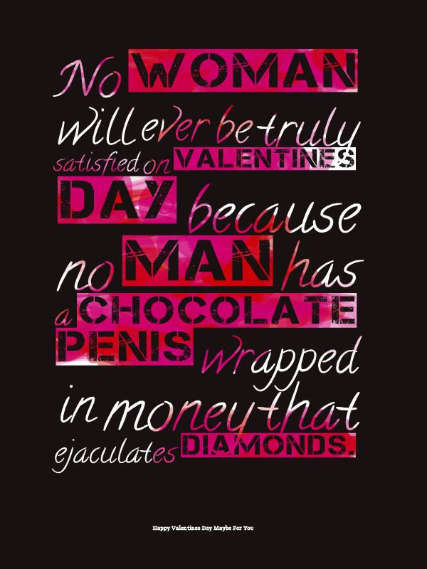 1000 Images About Valentines Day Quotes On Pinterest-7211