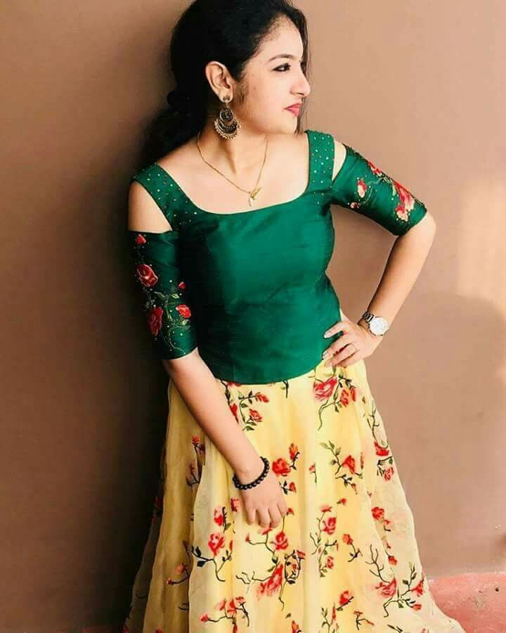 Pin on Eid Dresses Latest Collection