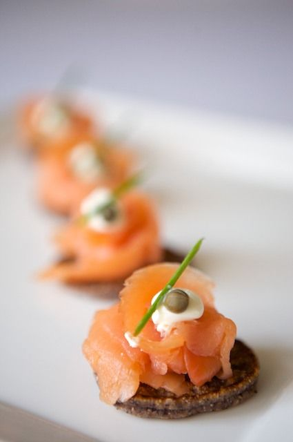 25 best images about Fancy foods porfolio on Pinterest ...