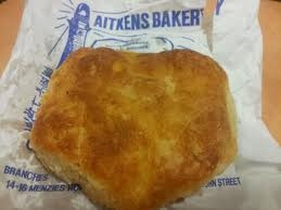 butteries or rowies | Caledonia | Pinterest