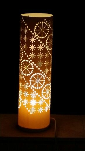 17 best images about pvc pipe o rama on pinterest pvc for Pipe lamp plans