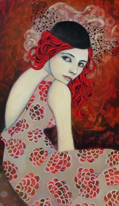 Delphine Cossais