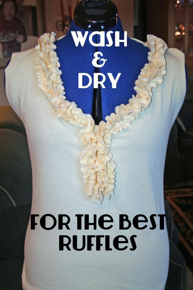 Clothes Refashion : diy clothes recycled fashion